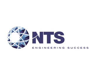 NTS Engineering Success